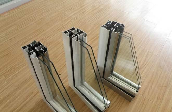 购买伟德体育手机版铝门窗时容易被吭的点是什么